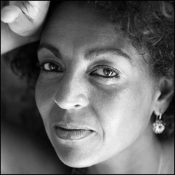 adjoa-andoh