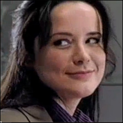 amy_robbins