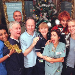 casualty_christmas