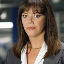josie lawrence age