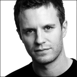 luke mably imdb