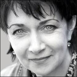 Maureen Beattie agent