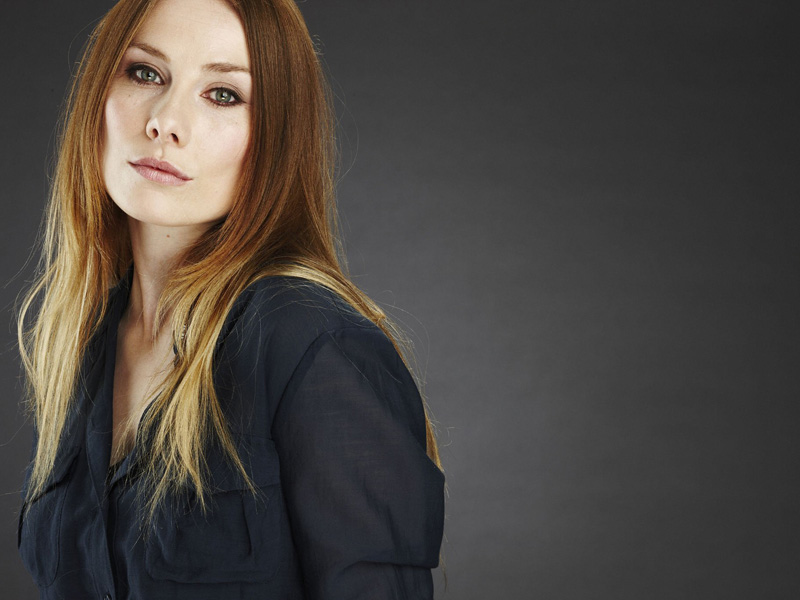 rosie marcel husband