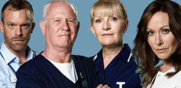 Casualty Current Series