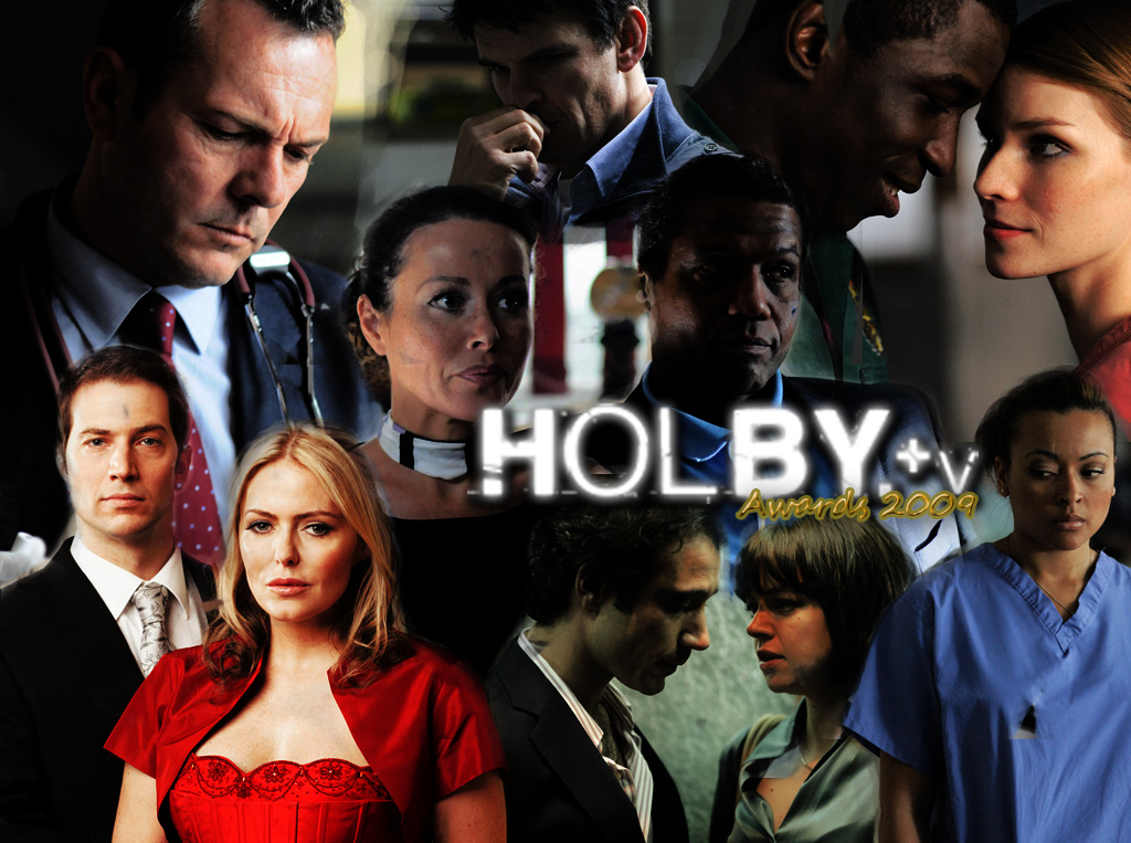holbytvawards3