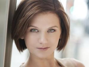 Natasha Leigh joins cast of Holby