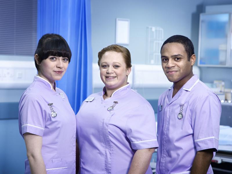 nurses_2013