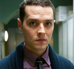 matt_willis