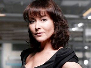 amanda mealing bikiniamanda mealing richard sainsbury, amanda mealing interview, amanda mealing sister, amanda mealing, amanda mealing twitter, amanda mealing instagram, amanda mealing 2015, amanda mealing grange hill, amanda mealing husband, amanda mealing cancer, amanda mealing four weddings and a funeral, amanda mealing leaving casualty, amanda mealing imdb, amanda mealing paul o'grady, amanda mealing bikini