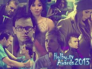 awards2013b