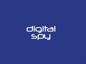 digital_spy2