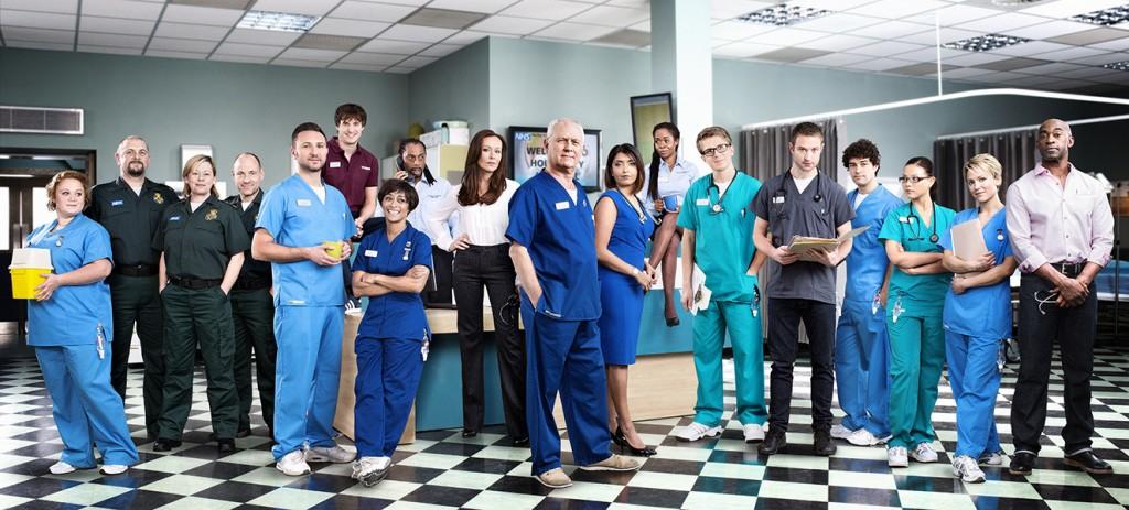 cast_series28