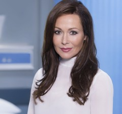 connie_beauchamp2