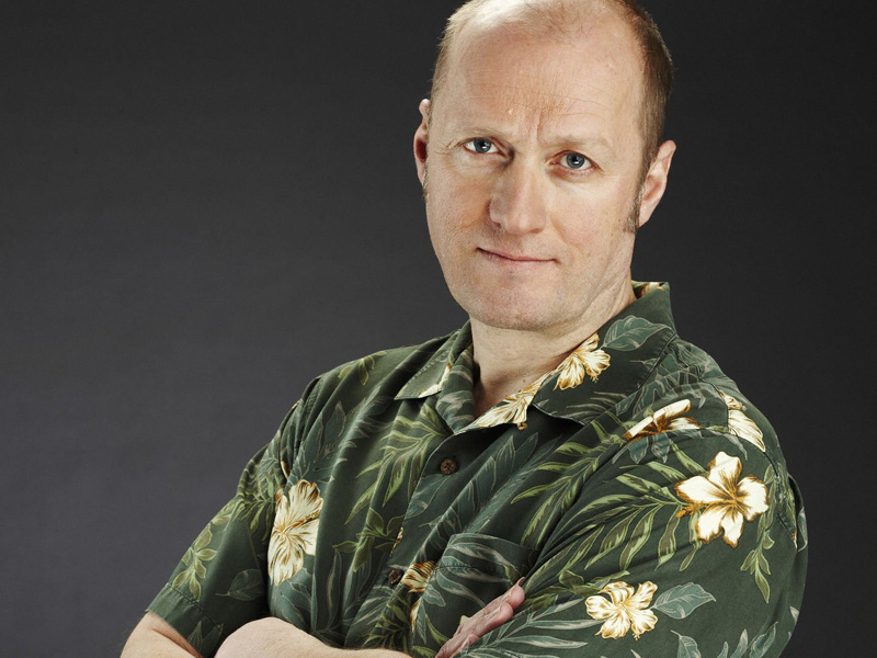 adrian edmondson prey