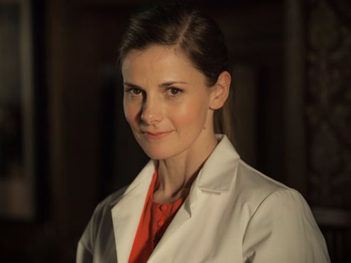 louise_brealey