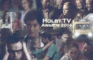 awards_14a