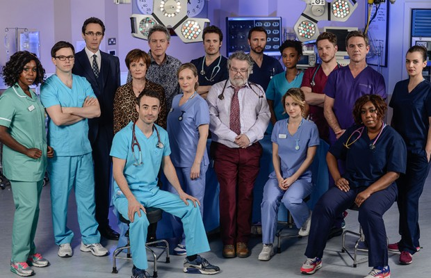 holby_series18