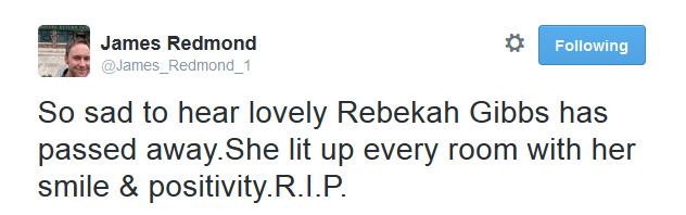 rebekah_rip1