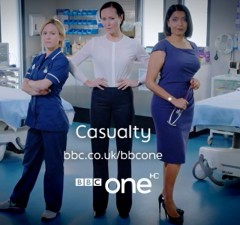 casualty_women
