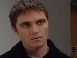 alex_ferns