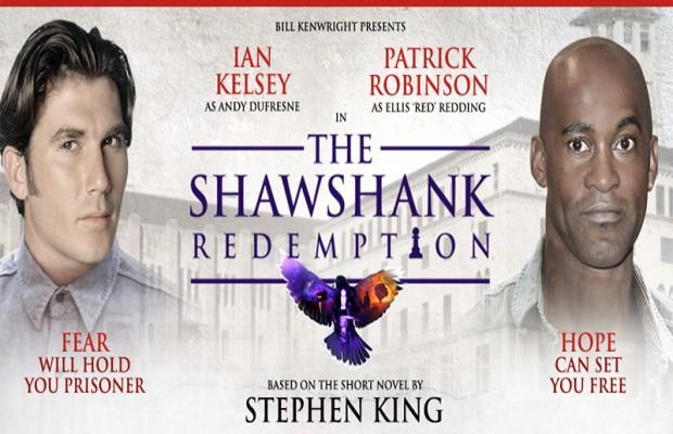 shawshank_theatre