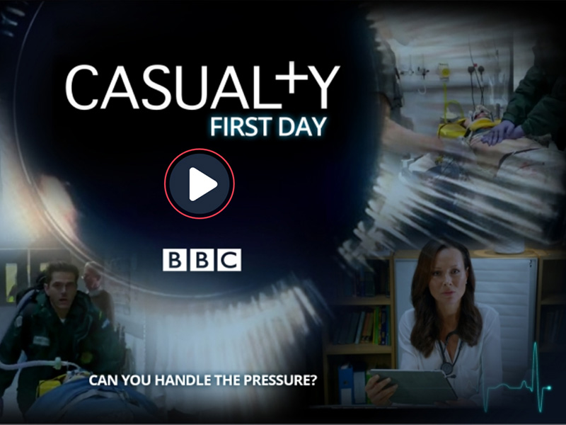 casualty_firstday