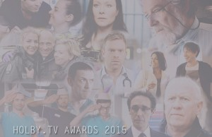 awards15c
