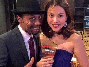insidesoapawards2