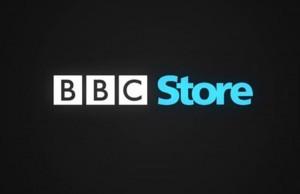 bbc_store