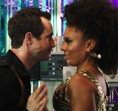 holby_strictly