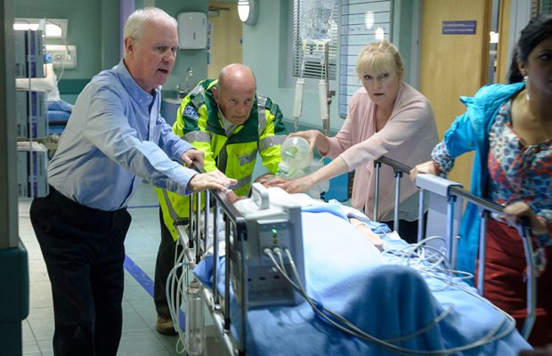 casualty30_charlie_duffy