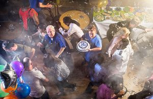 casualty30_party2