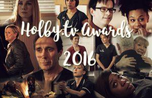 awards_2016