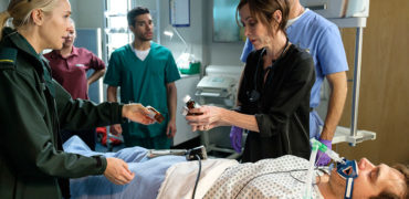 33.26 CasualtyXHolby – 2/3/19
